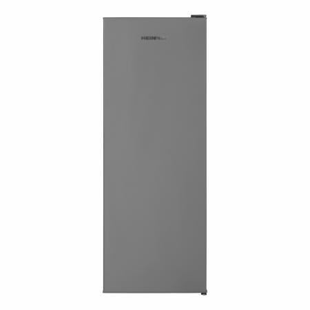 CONGELATOR HEINNER HFF-V188SF+, Clasa energetica: F, Capacitate totala: 188L, Control mecanic cu termostat ajustabil, 6 compartimente congelator, Usa reversibila, Capacitate congelare: 9.1kg/24h, Dime [0]