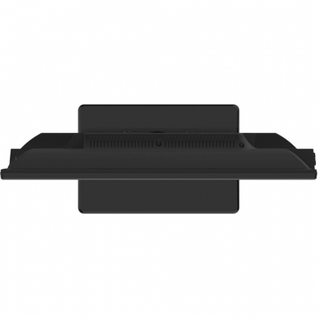 Televizor LED Diamant, 55 cm, 22HL4300F/A, Full HD3