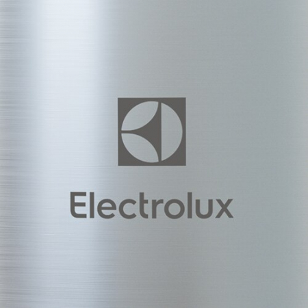 Fierbator Create 3 E3K1-3ST [3]