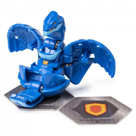 Figurina Bakugan - Serpenteze2