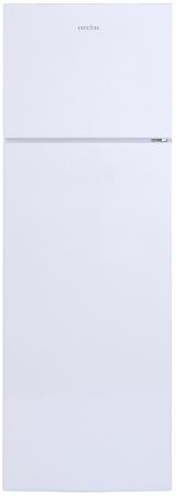 Frigider cu doua usi Arctic AD60310M30W, 306 l, Clasa F+, Garden fresh, Fast freeze zone, H 175 cm, Alb [0]