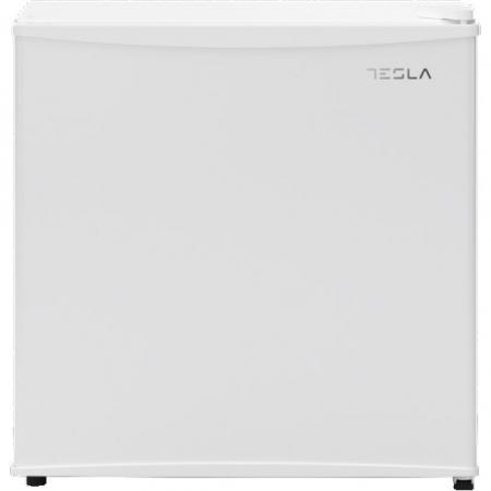 Frigider minibar Tesla RS0400M, 43 l, Clasa F, H 49 cm, Alb4