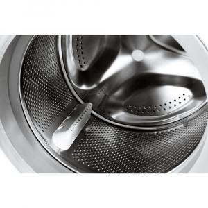 Masina de spalat Whirlpool FWSG 71253 W, 7 kg, 1200 rpm, FreshCare+, SoftMove, Colours15,Clean+, Al 6-lea Simt, Alb7