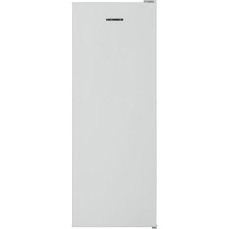 Congelator Heinner HFF-V182A+, 182L, 6 Compartimente Spatioase, Usa Reversibila, ALB0