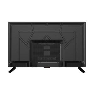 Televizor LED Horizon, 99 cm, 39HL5320H, HD