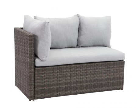 HR SET MOBILIER ATENA 7 PIESE [1]