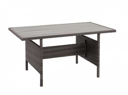 HR SET MOBILIER ATENA 7 PIESE [4]