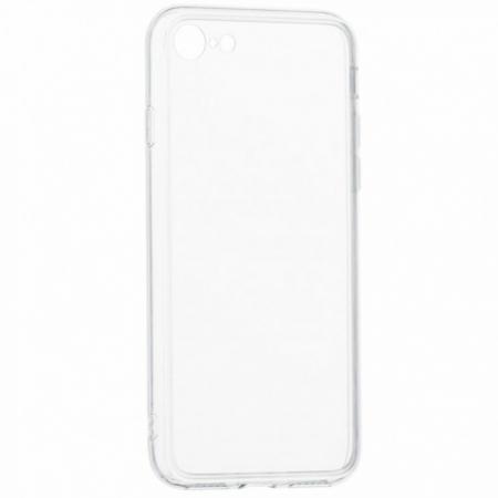 Husa Apple iPhone 7 TPU UltraSlim - Transparent [1]