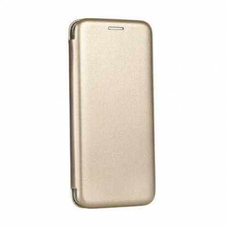 Husa Samsung Galaxy A40 Flip Cover Tip Carte [0]