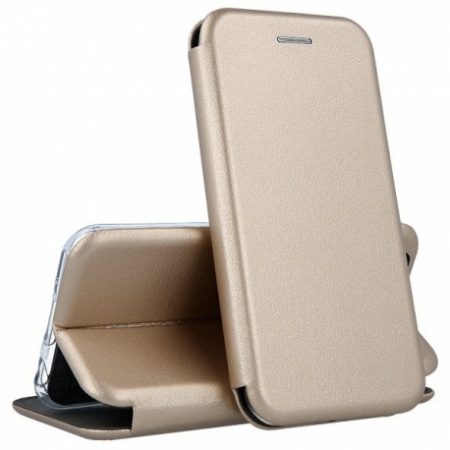 Husa Samsung Galaxy J4 Plus 2018 [0]