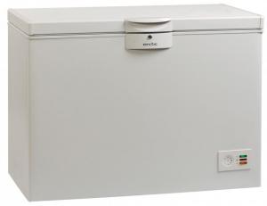 Lada frigorifica Arctic O23+, 230 l, Clasa A+