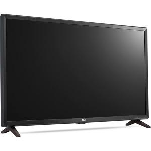 Televizor LED Game TV LG, 80 cm, 32LK510BPLD, HD1