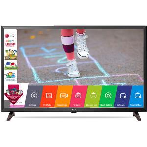 Televizor LED Game TV LG, 80 cm, 32LK510BPLD, HD0