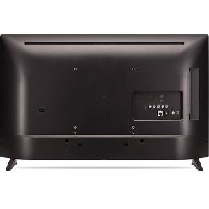 Televizor LED Game TV LG, 80 cm, 32LK510BPLD, HD2