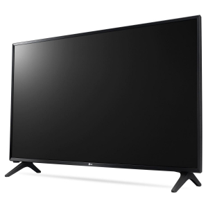 Televizor LED LG, 108 cm, 43LK5000PLA, Full HD0