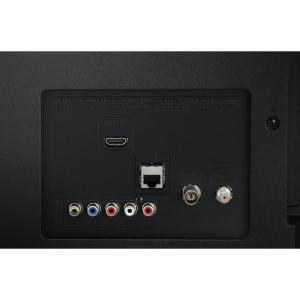 Televizor LED LG, 108 cm, 43LK5000PLA, Full HD2