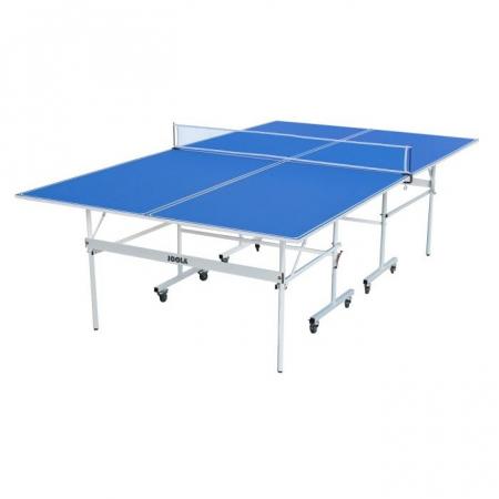Masa tenis Joola interior, Albastru [0]