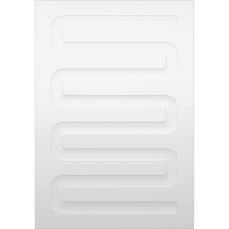 Masina de spalat rufe cu uscator Beko HTV8636XS0, Spalare 8 kg, Uscare 5 kg, 1200 RPM, HomeWhiz,SteamCure, IonGuard, Clasa A, Motor ProSmart Inverter, Wash & Wear, BabyProtect,Downloaded Cycle, Alb5