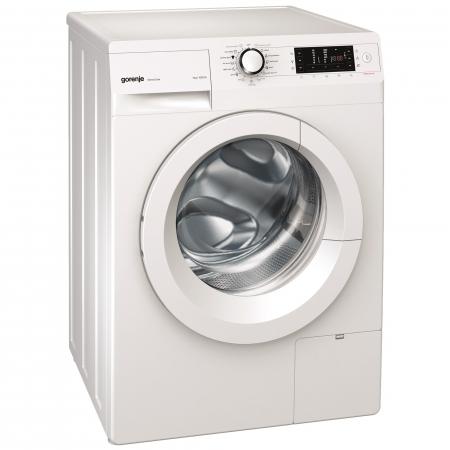 Masina de spalat rufe Gorenje W7503, 7 kg, 1000 RPM, Clasa A+++, Alb0