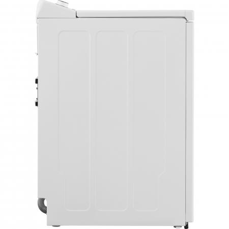 Masina de spalat rufe independenta cu incarcare verticala Whirlpool: 7,0kg - TDLR 7220SS EU/N [2]