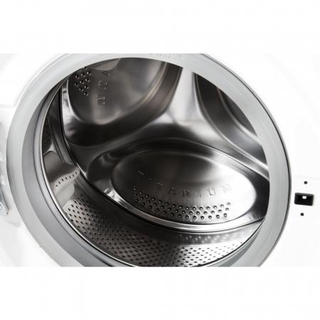 Masina de spalat rufe Whirlpool FWSF61253W EU FreshCare+, 1200 RPM, 6 kg, Clasa A+++ [2]