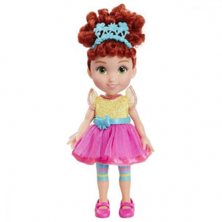 Papusa Fashion Fancy Nancy Classic, 25 cm5