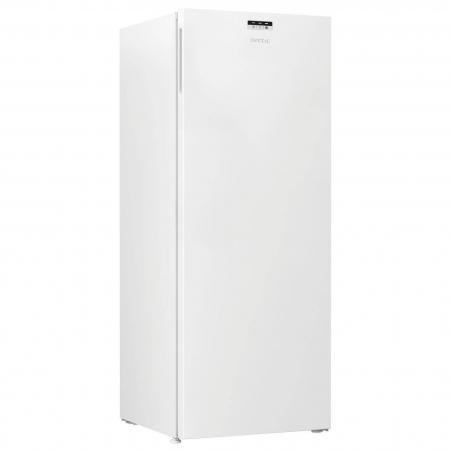 Congelator Arctic AC60250+, 215 l, Clasa A+, 6 sertare, H 151 cm, Alb2