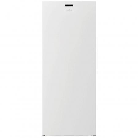 Congelator Arctic AC60250+, 215 l, Clasa A+, 6 sertare, H 151 cm, Alb0