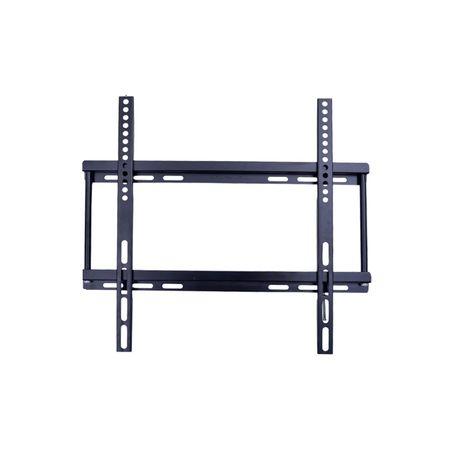 Suport TV B41 26-60, diagonala 26-60 inch0
