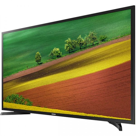 Televizor LED Smart Samsung, 80 cm, 32N4302, HD1