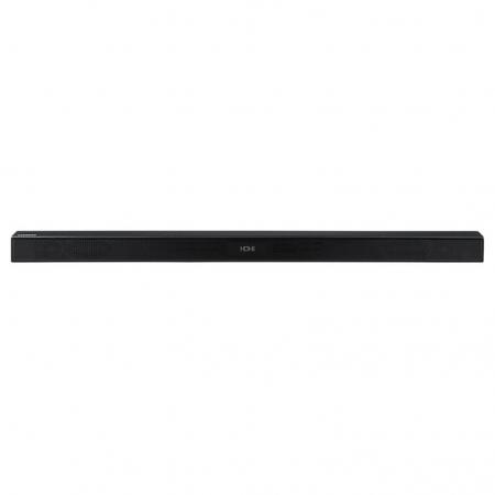 Soundbar Samsung HW-M450/EN, 320 W, Bluetooth, Wireless, Negru5