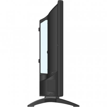 Televizor LED, Schneider 22SC510K, 56 cm, Full HD [2]