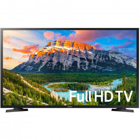Televizor LED Smart Samsung, 80 cm, 32N5302, Full HD0