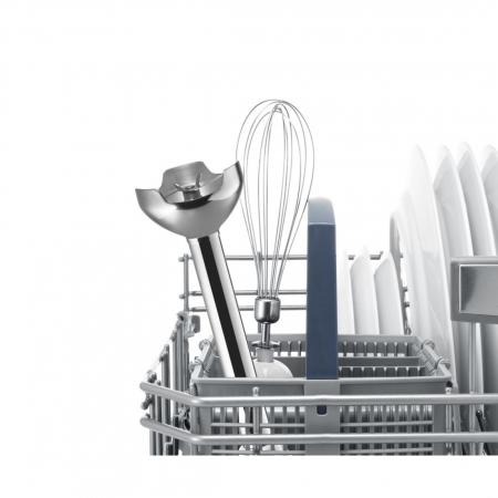 Mixer vertical Bosch MSM24500, 400W, minitocator, picior pasator inox, tel2