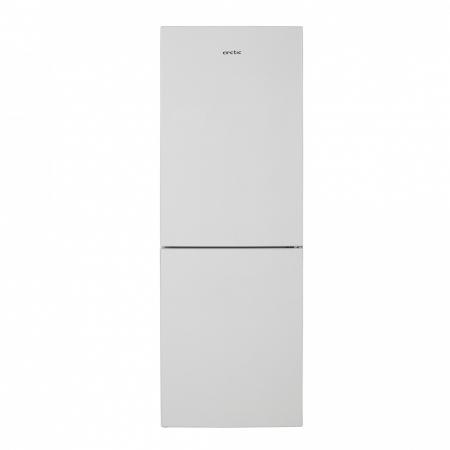 Combina frigorifica Arctic AK60340+, 322 l, Clasa A+, H 175.4 cm, Alb0