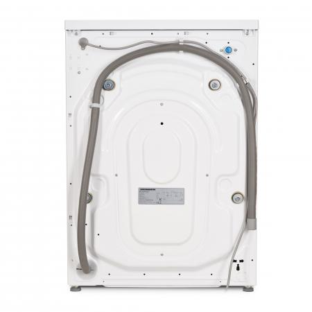 Masina de spalat rufe Heinner HWM-M1016INVA3+,10 kg, 1600 RPM, Clasa A+++, Motor Inverter, Display LED, Alb6