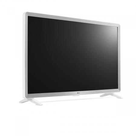 Televizor LED Smart LG, 80 cm, 32LK6200PLA, Full HD