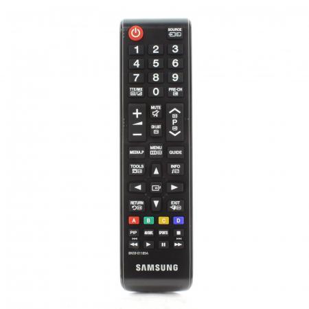 Televizor LED Samsung, 80 cm, 32N4003, HD2