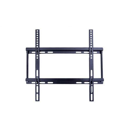 Suport TV B41 26-60, diagonala 26-60 inch1