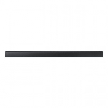 Soundbar Samsung HW-R430, 2.1, 170W, Wireless, Dolby, Negru1