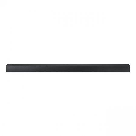 Sistem Samsung HW-R430 2.1 Wireless Dolby Digital 170W Black1