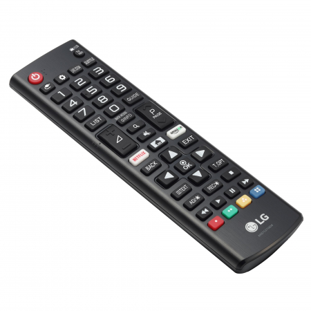 Televizor LED Smart LG, 80 cm, 32LK6200PLA, Full HD9