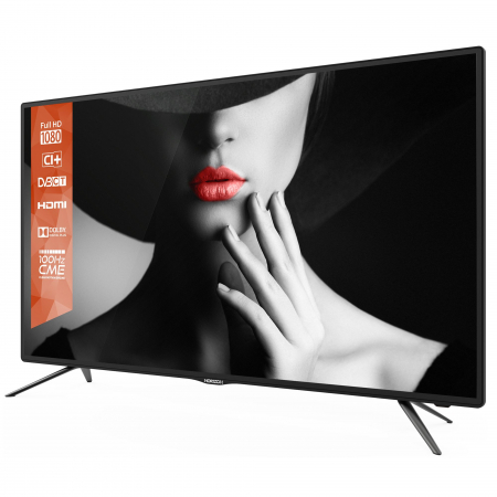Televizor LED Horizon, 109 cm, 43HL5320F, Full HD1