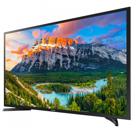 Televizor LED Smart Samsung, 80 cm, 32N5302, Full HD3