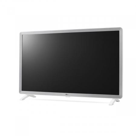Televizor LED Smart LG, 80 cm, 32LK6200PLA, Full HD3