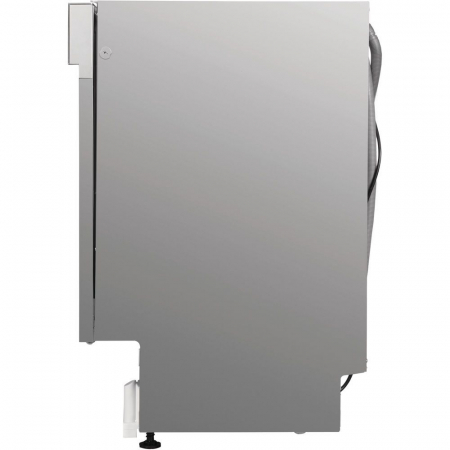 Masina de spalat vase incorporabila Whirlpool WIE 2B19, 6 programe, 13 seturi, Clasa A+, 60 cm4