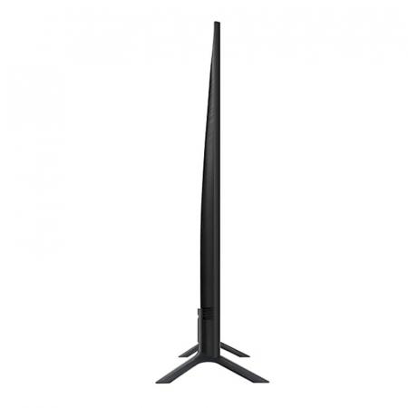 Televizor LED Smart Samsung, 125 cm, 50RU7172, 4K Ultra HD6