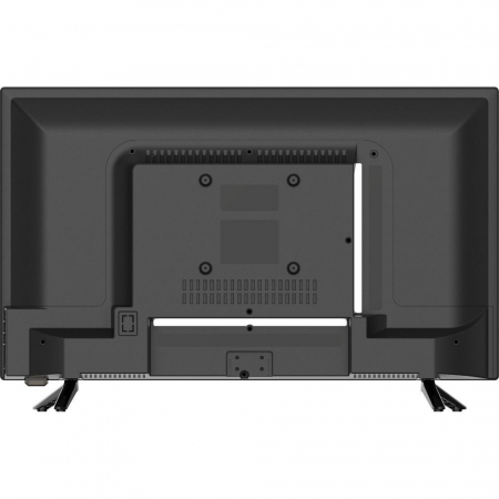 Televizor LED Smart LG, 80 cm, 32LM630BPLA, HD2