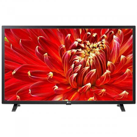 Televizor LED Smart LG, 80 cm, 32LM630BPLA, HD1