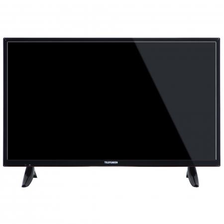 Televizor LED Telefunken, 81 cm, 32HB4000, HD0